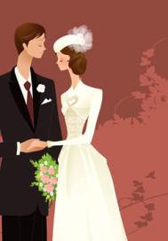 爬出婚姻的坟墓