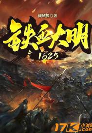 铁血大明1625