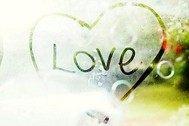 爱情四分之三
