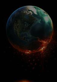 方舟之七色世界