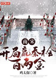 南宋大导演