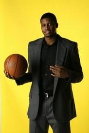 重生NBA之我是鲁迪盖伊