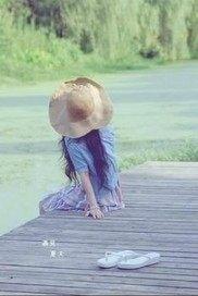 彼岸花开,泪不流落