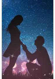 虚拟恋爱之月瑒恋