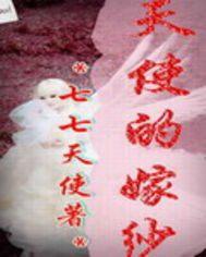 天使的嫁纱