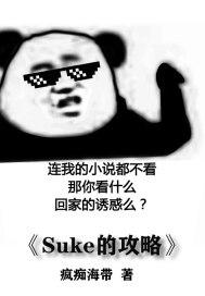 Suke的攻略