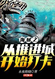 海賊王之從推進城開始打卡