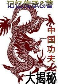 中国功夫大揭秘