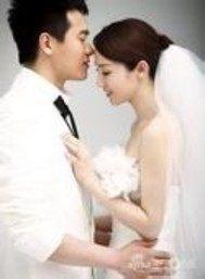 豪门契约:总裁的落魄新娘