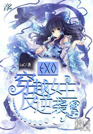 EXO:光芒下的十二颗星