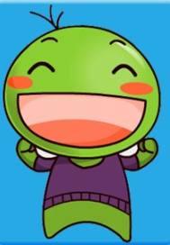 小豌豆268516097