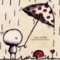 雨落424350306