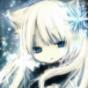 薛定谔的猫071145741