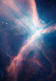 赛尔号星辰之光