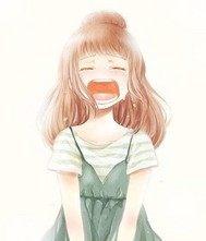 梦里浅笑你依旧