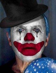 大反派之小丑