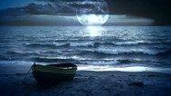搜月下海前楼