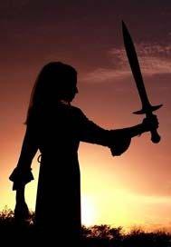 夜尽破君剑