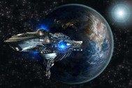 战争3星际移民