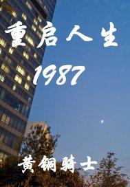 重启人生1987