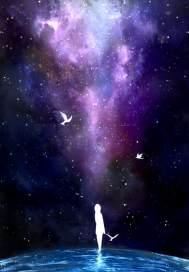 小花仙之星辰之光
