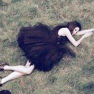 冷血公主的爱