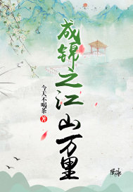 成锦之江山万里