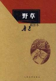 野草(出版)