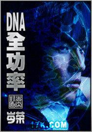 DNA全功率