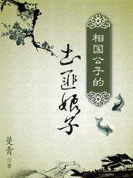 穿越唐朝:相国公子的土匪新娘