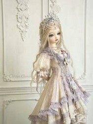 美妙天堂之冷漠女王