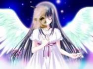 恶魔or天使