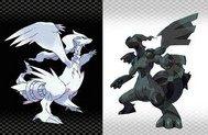宠物小精灵之龙神