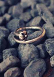 完美主义恋爱