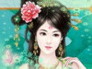 浴火凤凰:天赐美人
