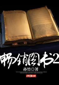 畅销图书2