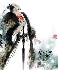 魔教少主之天寒飞雪