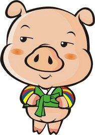 幻界传奇之猪神传