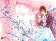 爱情music