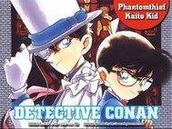名侦探柯南2