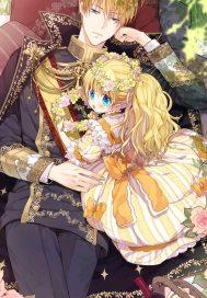 某天成为了希娅公主