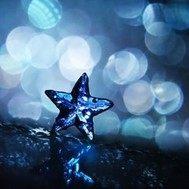 赛尔号之冰蓝风雨