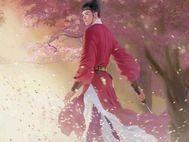 诗词江南里的刀光剑影