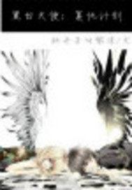 黑白天使:复仇计划