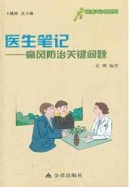 医生笔记——痛风防治关键问题