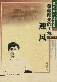 迎风(出版)