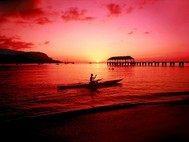 红尘与江湖