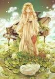 十二星座王子的真命公主
