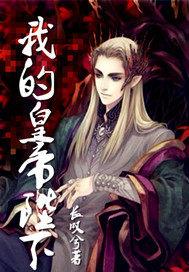 我的皇帝陛下
