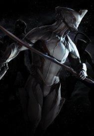 星际战甲之宇宙战争